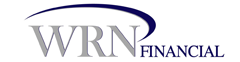 WRN Financial
